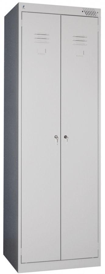 Шкаф для одежды «ТМ 22-600»