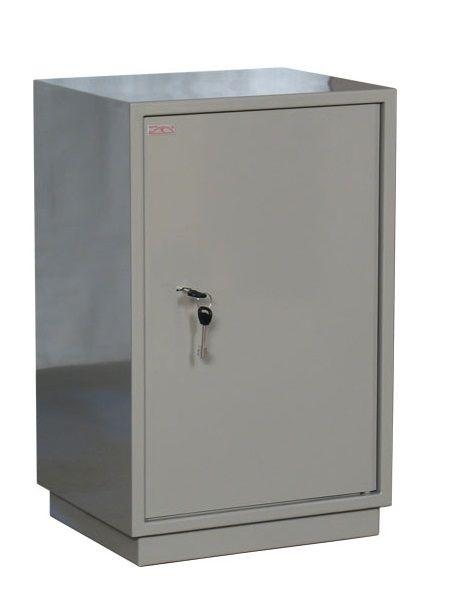 Шкаф бухгалтерский «КБС-012Т»