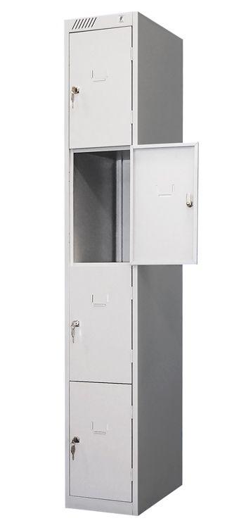 Шкаф для сумок «ШРС-14-300ДС»