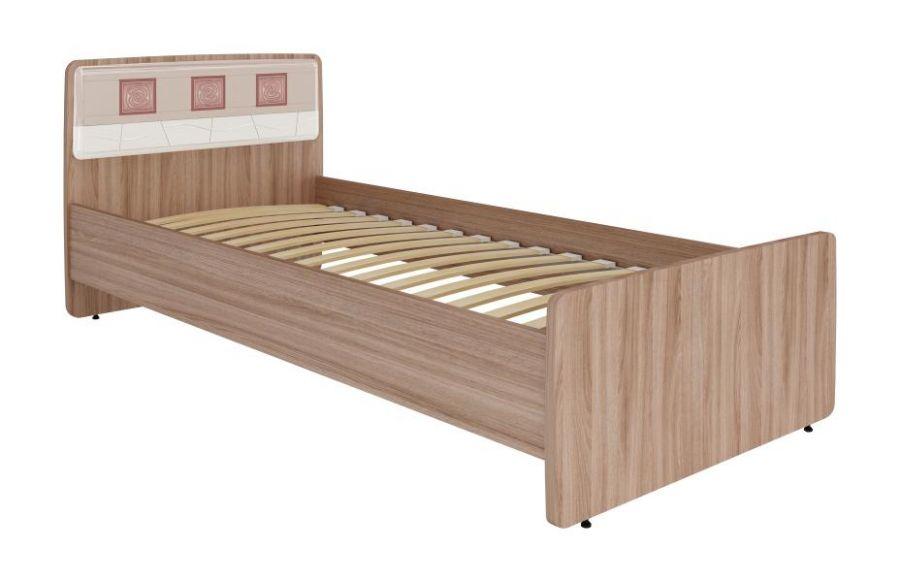 Кровать «Розали 96.04»
