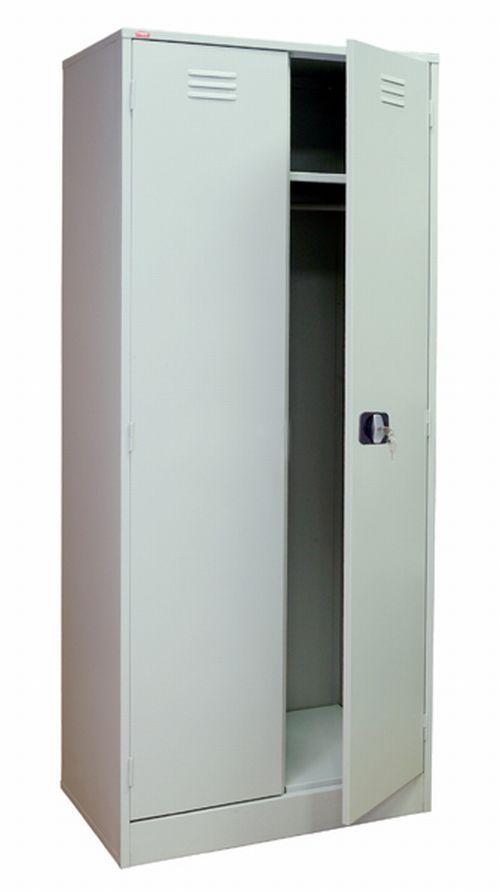 Шкаф для одежды «ШАМ-11.Р»