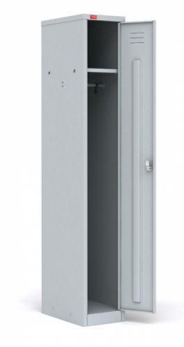 Шкаф для одежды «ШРМ-11/400»