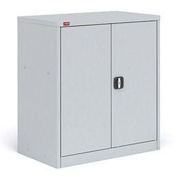 Шкаф архивный «ШАМ-0,5»