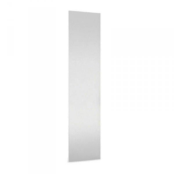 Дверь шкафа с зеркалом «Марта» (ЛД 636.050)