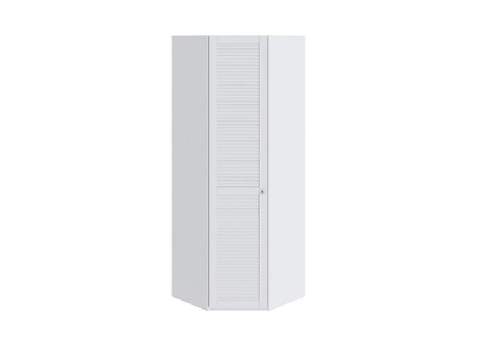 Шкаф угловой «Ривьера»
