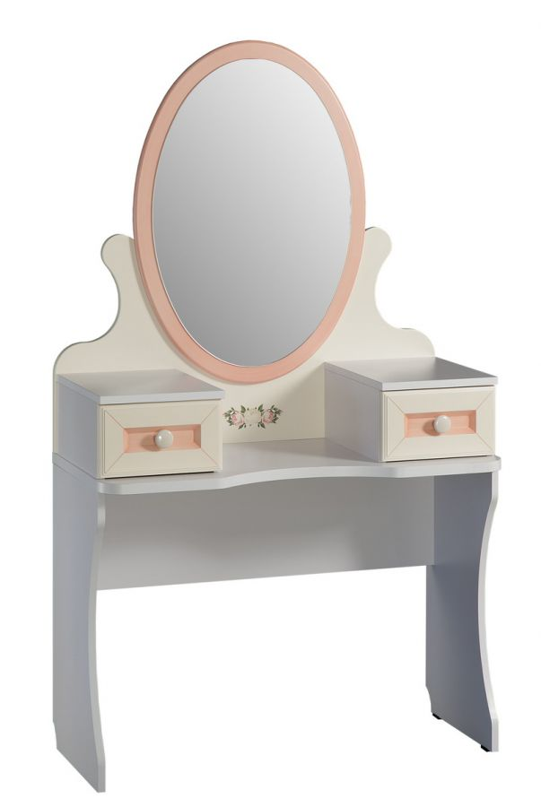 Стол туалетный «Алиса» (Трюмо)