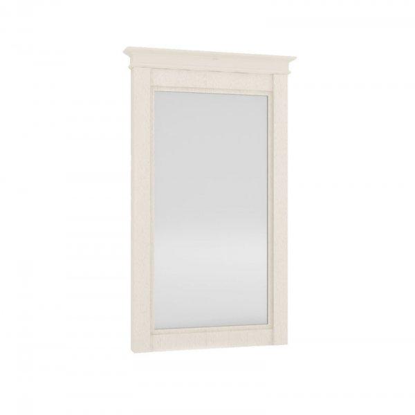 Зеркало «Амели» (ЛД 642.180)