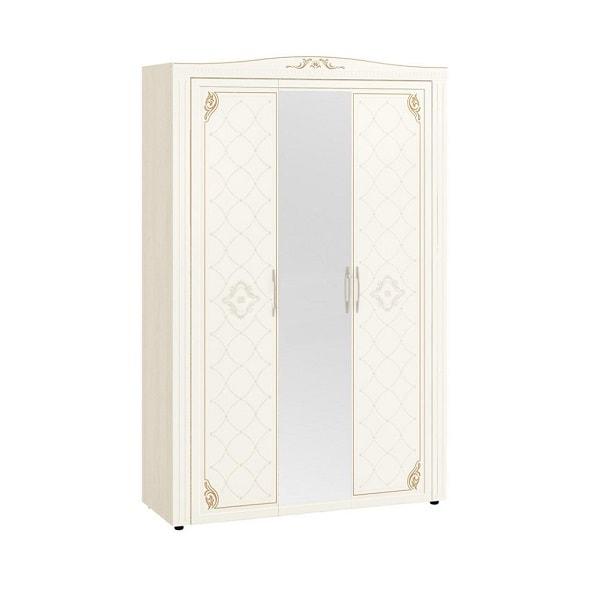Шкаф «Версаль 99.12»